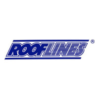 Rooflines Franchise