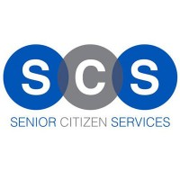SCS Senior Citizen Services