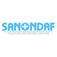 Sanondaf UK