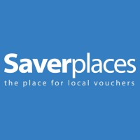 Saverplaces