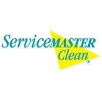 ServiceMaster Clean Contract Services Franchise