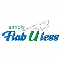 Simply Flab U Less Franchise