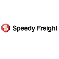 Speedy Freight Franchise