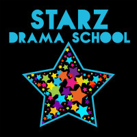 Starz Drama School Franchise