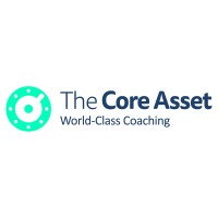 The Core Asset Franchise