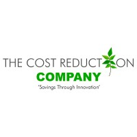 The Cost Reduction Company