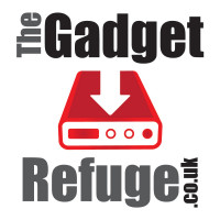 The Gadget Refuge Franchise