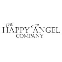 The Happy Angel Company