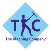 The Kleaning Company