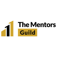 The Mentors Guild Franchise