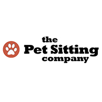 The Pet Sitting Company