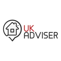 The UK Adviser
