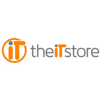 The iT Store Franchise