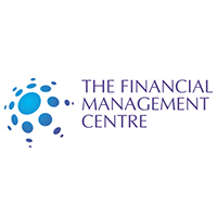 The Financial Management Centre Franchise