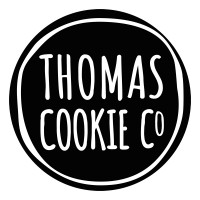 Thomas Cookie Co