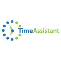Time Assistant