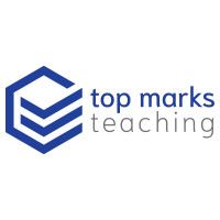 Top Marks Teaching Franchise
