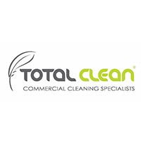 Total Clean Franchise