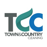 Town & Country Cleaning Franchise