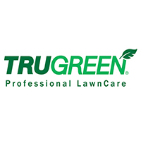 TruGreen Franchise