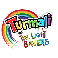 Turmali Publishing Franchise