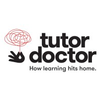 Tutor Doctor Franchise