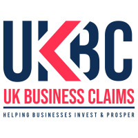 UK Business Claims