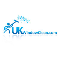 UK Window Clean