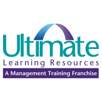 Ultimate Learning Resources Franchise