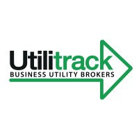 Utilitrack Franchise