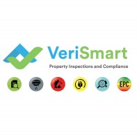VeriSmart Franchise