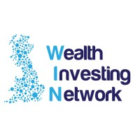 Wealth Investing Network Franchise