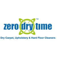Zero Dry Time Franchise