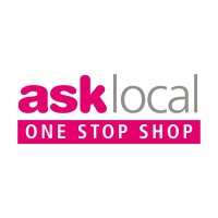 ASK Local