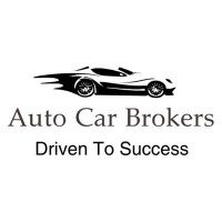 Auto Car Brokers