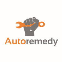 Autoremedy Franchise