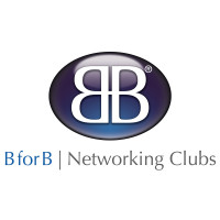 BforB Franchise
