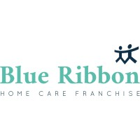 Blue Ribbon Home Care Franchise