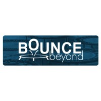 Bounce Beyond