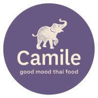 Camile Thai Kitchen