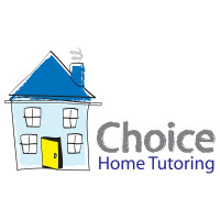 Choice Home Tutoring