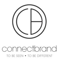 Connectbrand