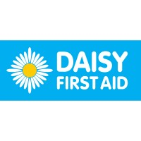 Daisy First Aid Franchise