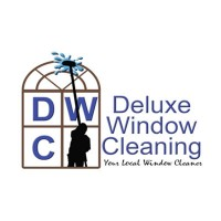 Delux Window Cleaning