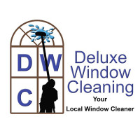 Deluxe Window Cleaning Franchise