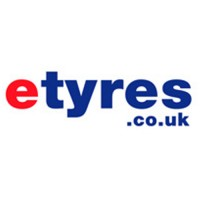 etyres Franchise