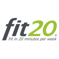 fit20 Franchise