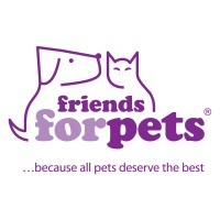 Friends for Pets