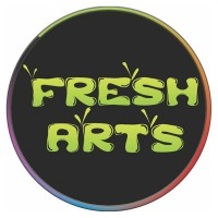 Fresh Arts Franchise