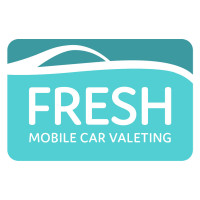 Fresh Car Valeting